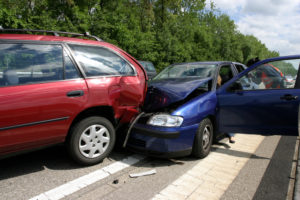 Car Accident Lawyer Cheyenne WY